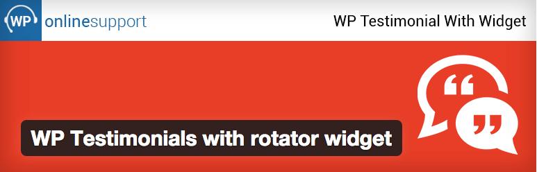 wp-testimonials-widget-plugin