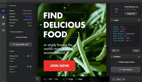 14 Web Design Tools To Familiarize Yourself With In 2016 Elegant Themes Blog