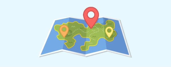 Best Google Maps Plugins For WordPress Elegant Themes Blog - Google maps themes