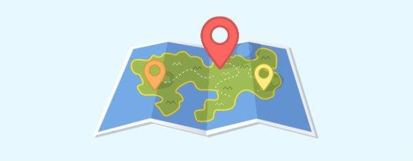 13 Best Google Maps Plugins for WordPress