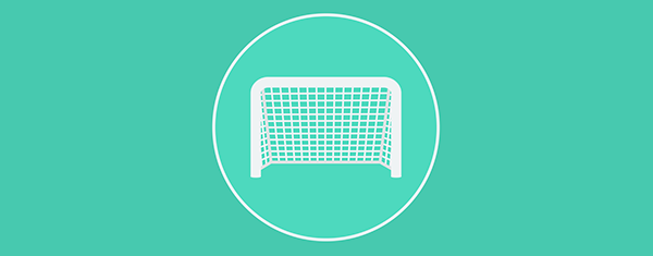 Define your goals - image by T-Kot / shutterstock.com