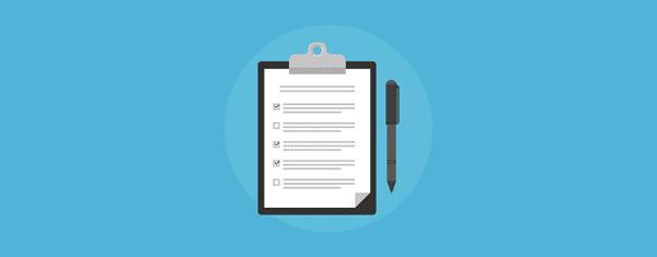 Essential Blogging Skills Survey Leads-shutterstock_335129690-Axsimen