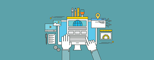Learn to Code Web Design shutterstock_365773013-pixome