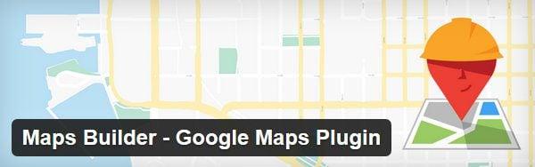13 Best Google Maps Plugins for WordPress | Elegant Themes Blog
