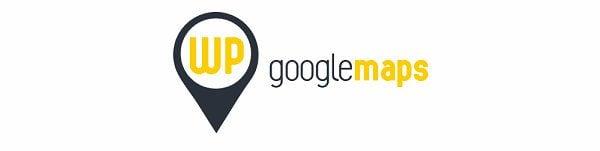 WP Google Maps Pro