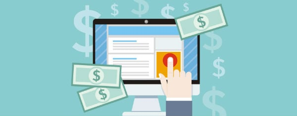 How to Earn Revenue with Automattic's WordAds Network for Self-Hosted WordPress Sites