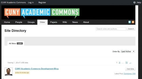 cuny-academics-commons