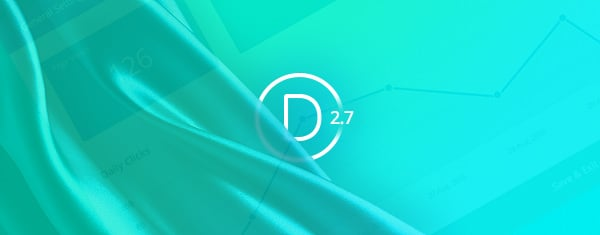 Divi 2.7 Sneak Peek: A Look At Our Upcoming Divi Leads Split Testing System And More!