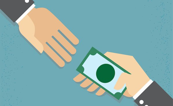 How To Negotiate Web Designer Salary When Joining An