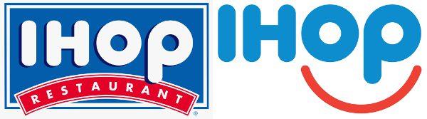 flat-logo