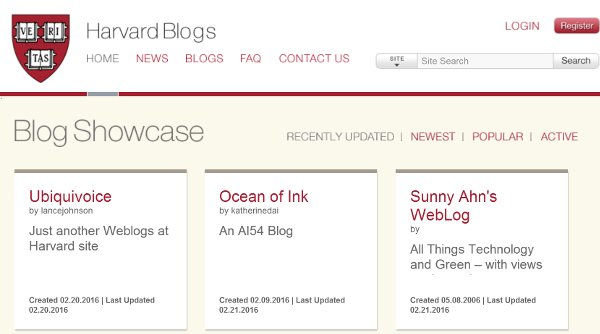 harvard-blogs