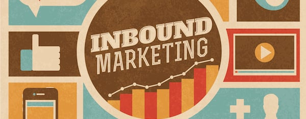 9 Best Inbound Marketing Techniques for Web Designers to Grow Their Businesses