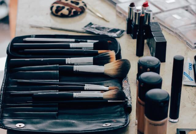 Makeup Toolkit