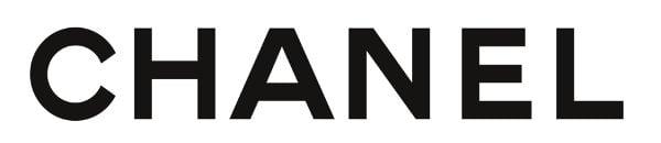 minimalist-logo