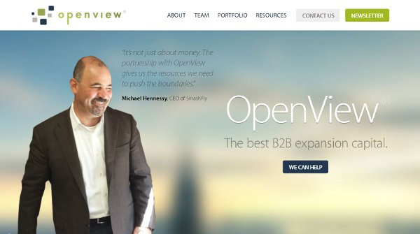 openview-venture-partners