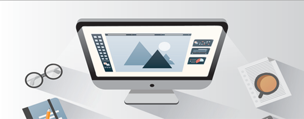 10 Rules of Good UI Design to Follow On Every Web Design Project