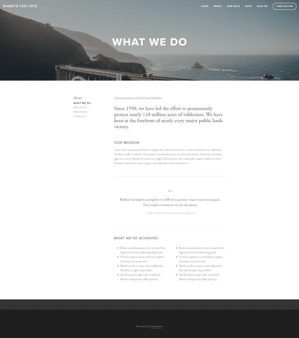 squarespace-com-what-we-do