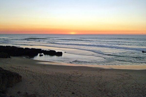 sunset-1401883-1279x852