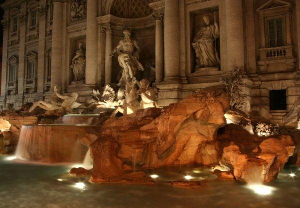 trevi-fountain-1213101-1279x886