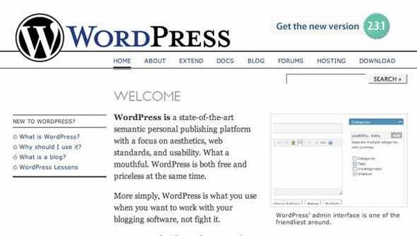 wordpress-old1
