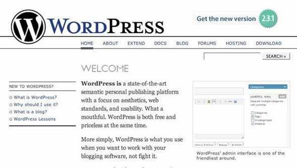 wordpress-old1