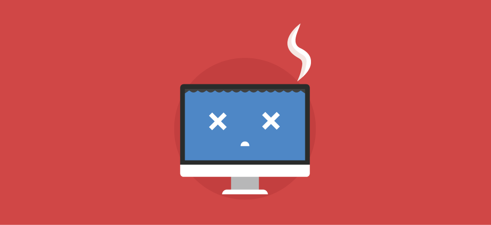 How to Fix the 500 Internal Server Error on Your WordPress Website