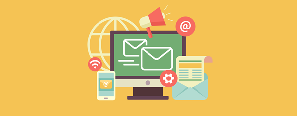 Email Marketing Services: The Best of 2016