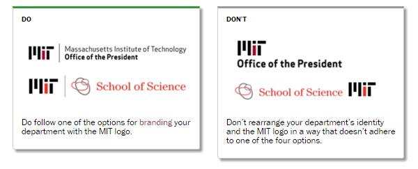 Web Design Style Guides MIT