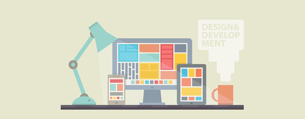 12 Web Design Tips to Help You Achieve Success in 2016
