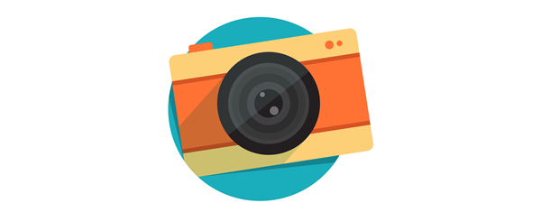 Web Design Tips - Photography-shutterstock_344949170-Fouaddesigns