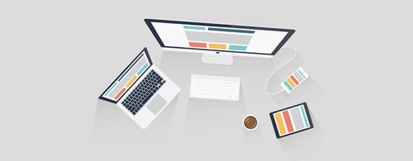 Web Design Tips - Responsive-shutterstock_236339074-MPFphotography