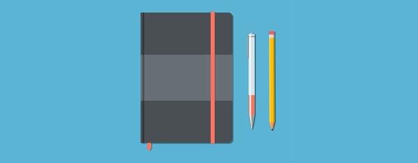 Web Design Tips - Sketch - shutterstock_376300174-MoonRock