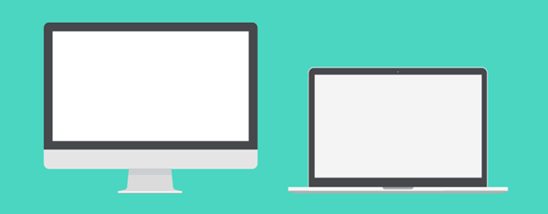 Web Design Tips 2016 - White Space - shutterstock_213761197-grop