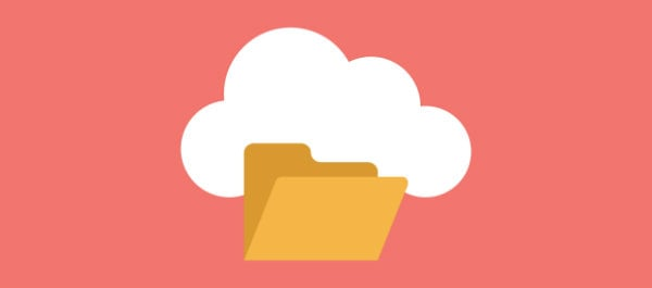15 Best Dropbox Plugins for WordPress Available in 2016 | Elegant