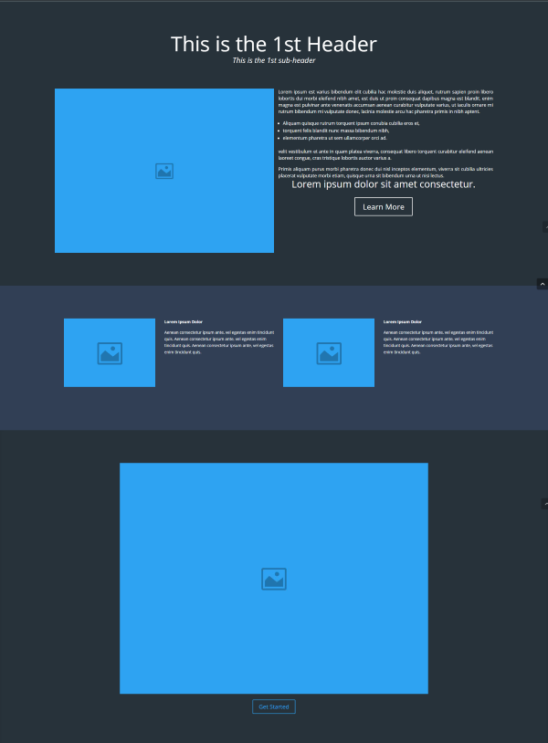 before-divi-landing-page