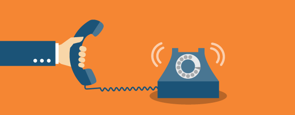 """Telephone Links: How to Add """"Call-able"""" Links & CTA's to Your Website"""