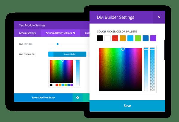 custom_color_palette