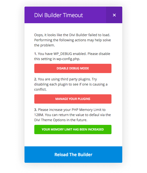 divi-builder-helper