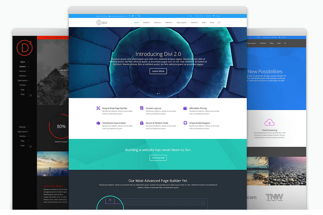 thesis blog theme Our thesis skins are best suitable for thesis theme 22, best thesis skins for blog and websites we will give niche based thesis skins for thesis theme 22 and also.