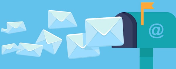 How to Use SMTP to Send Email from WordPress | Elegant Themes Blog