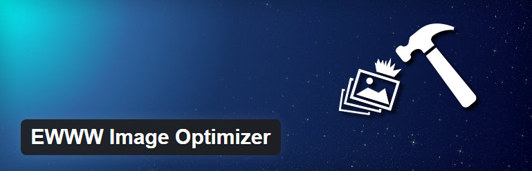The official EWWW Image Optimizer header.