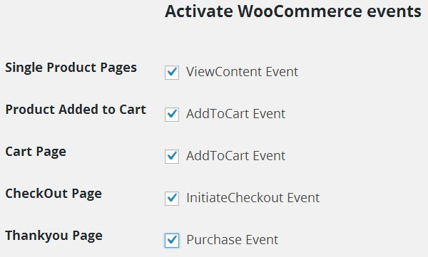 facebook-pixel-activate-woocommerce-events