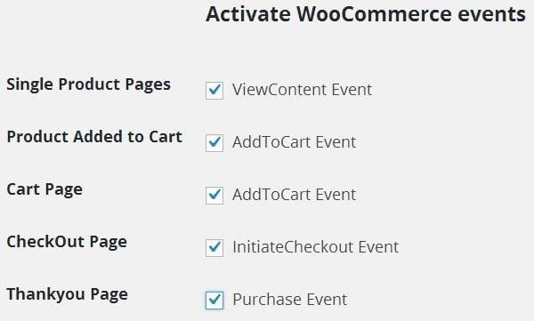facebook-pixel-activate-woocommerce-events