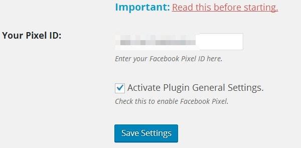 facebook-pixel-id