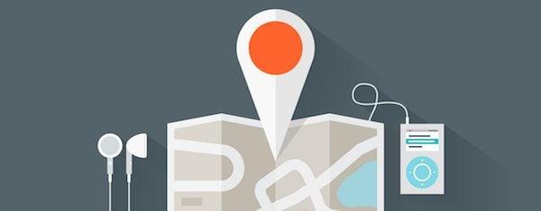 Become A Freelance Web Designer Roadmap Resources Elegant Themes Blog