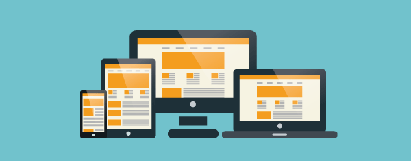 20 High Quality WordPress Themes for Web Designers and Their Clients in 2016
