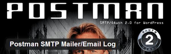 postman-smtp-plugin