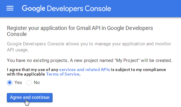 register-gmail-api