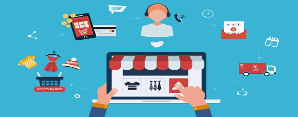5 Social Commerce Trends To Watch Out For In 2016