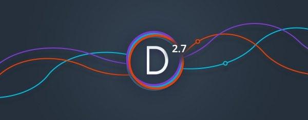 Divi 2.7 Has Arrived, Including The Divi Leads Split Testing System, Improved Portability & More!